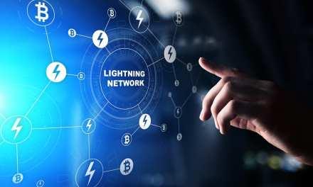 Bitfury planea implementar Lightning Network en puntos de venta