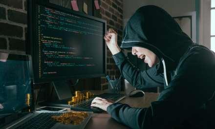 Descubren falla que permitía robar llaves privadas del monedero Copay