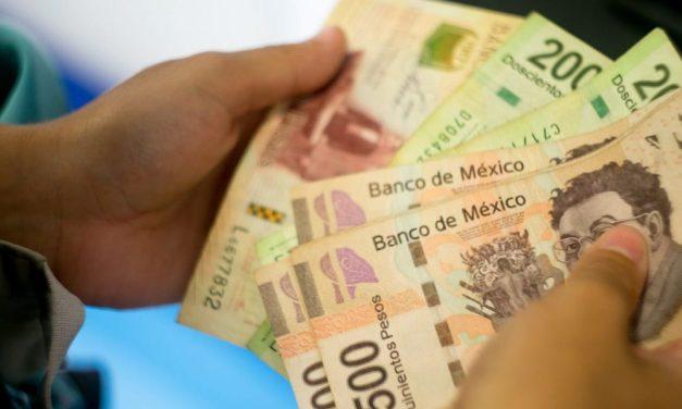 Usuarios de Bitso pueden comprar GNT, MANA y BAT con pesos mexicanos
