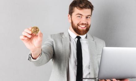 ¿Cómo sobrellevar la caída del mercado de criptomonedas?