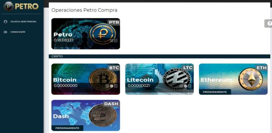 ether-dash-criptmonedas-plataforma