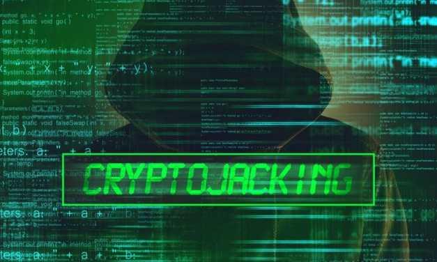 Cryptojacking obliga a universidad canadiense a apagar sus sistemas