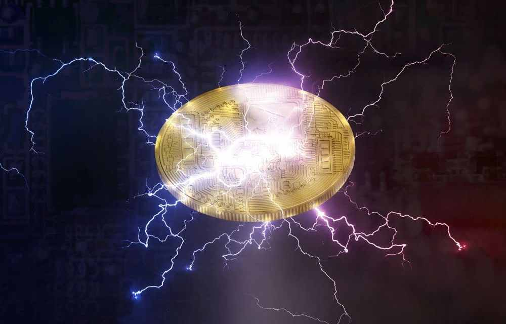 Lightning Network supera los 6.000 nodos