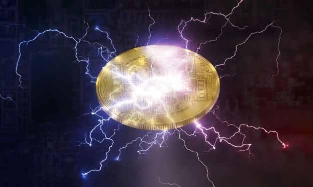 Lightning Network supera los 6.000 nodos