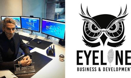 El Grupo Eyeline construye un ecosistema integral para el uso de criptomonedas