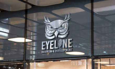 El grupo Eyeline lanzará sus propias tarjetas de regalo para comprar bitcoins en 2019