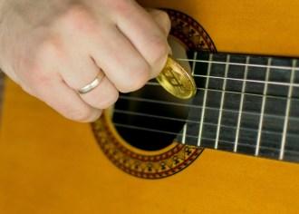 string instrument-song-concert