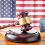 Demandas contra ICO en Estados Unidos aumentaron 200% en 2018