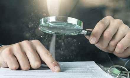 Identifican a 15.000 contribuyentes que operan con criptomonedas en España