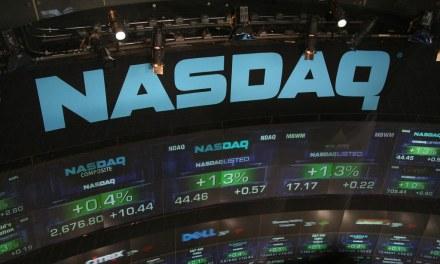 Nasdaq lanzaría futuros de bitcoin en el primer trimestre de 2019