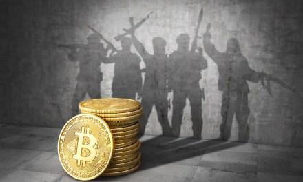 Mujer se declara culpable de lavar dinero con criptomonedas para financiar a ISIS