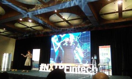 FinTech Conference 2018 demostró el impacto de la economía colaborativa