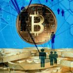 Algunas opciones para obtener tus primeros bitcoins