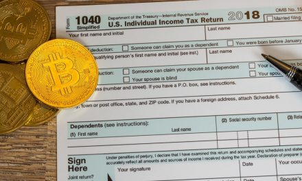 Empresas en Ohio podrán pagar impuestos con bitcoins a partir de esta semana