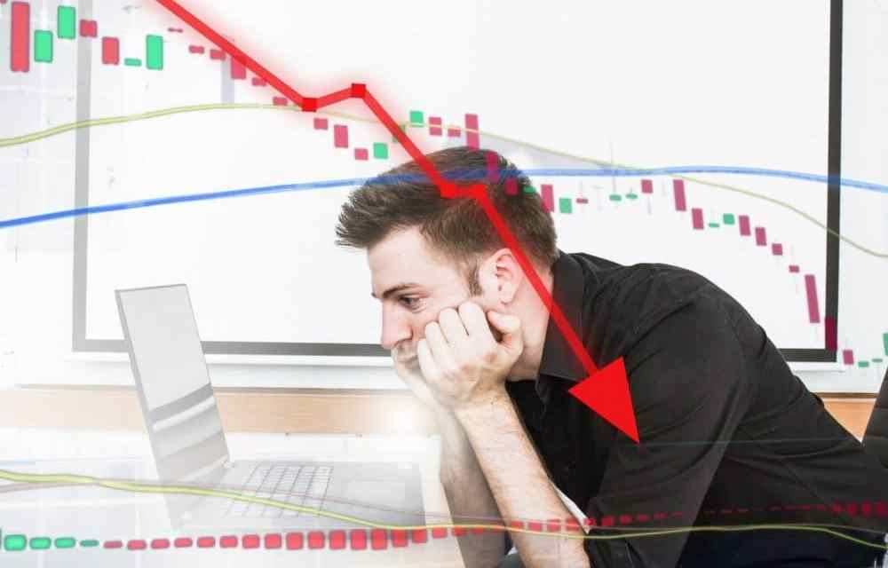 BAT también cae tras su integración a Coinbase