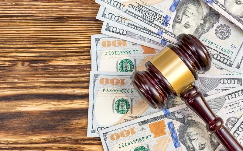 SEC sancionó a fundador de EtherDelta con 388.000 dólares por operar sin licencia