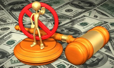 Charlie Shrem rechaza acusaciones de robo de 5.000 bitcoins de los Winklevoss