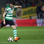 Sporting de Lisboa estudia recaudar fondos vía ICO