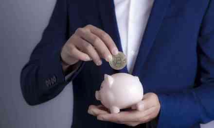 Eliminan obligatoriedad de tener cuenta bancaria de propuesta de ley suiza