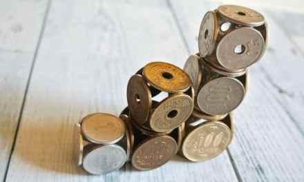 Las 'stablecoins' no son monedas estables: son tokens anclados a otros activos