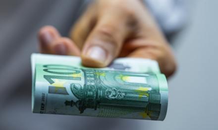 Fundación Zcash repartirá 264.100$ en subvenciones a 13 proyectos