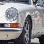 Porsche recibe préstamo del BBVA mediante plataforma blockchain