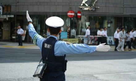 Menos del 2% del lavado de dinero en Japón está relacionado con criptoactivos