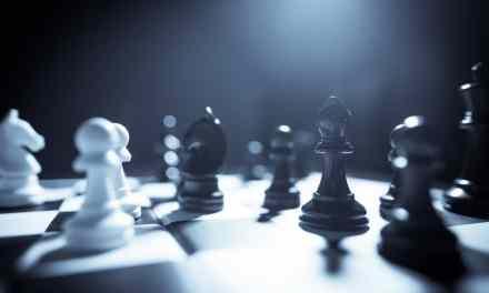 Es posible probar Lightning Network con un juego de ajedrez en línea