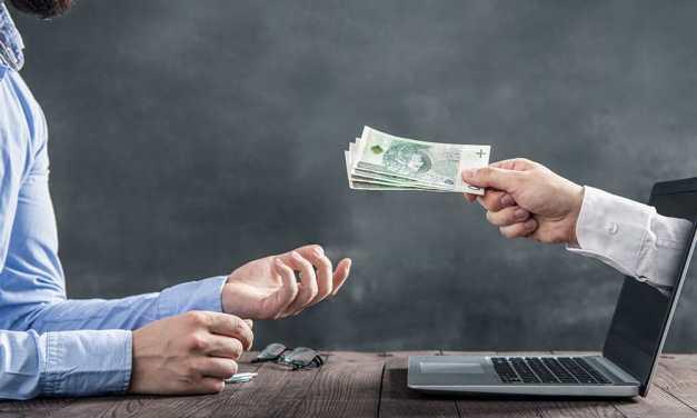 Tutorial: cómo enviar remesas internacionalmente, a bajo costo y sin ayuda de nadie
