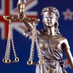 NuevaZelanda incluye aOnecoinen lista de posiblesfraudes financieros