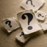 Criptocomunidad permanece escéptica ante las pruebas de los fondos de Tether
