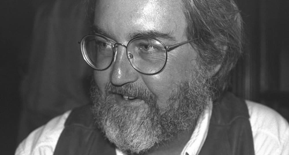 Muere Timothy May, cofundador de los cypherpunks y promotor del criptoanarquismo
