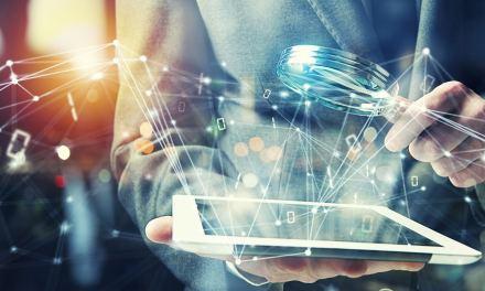 Aeternity incorpora actualizaciones a su red y anuncia recompensas por cacería de errores