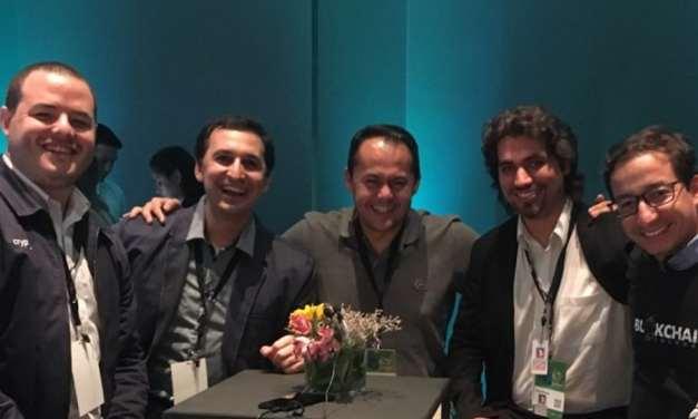 Alianza Blockchain Iberoamérica promoverá la implementación tecnológica en la región