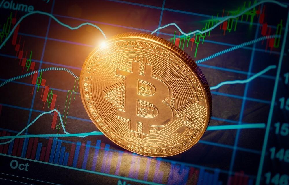 ¿Qué predicen los analistas sobre el precio de bitcoin para el 2019?
