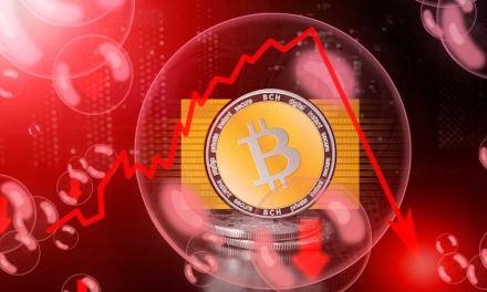 Bitcoin Cash pierde hashrate y capitalización de mercado a un mes de su bifurcación