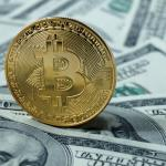 Estudio considera a Bitcoin como una alternativa monetaria a futuro
