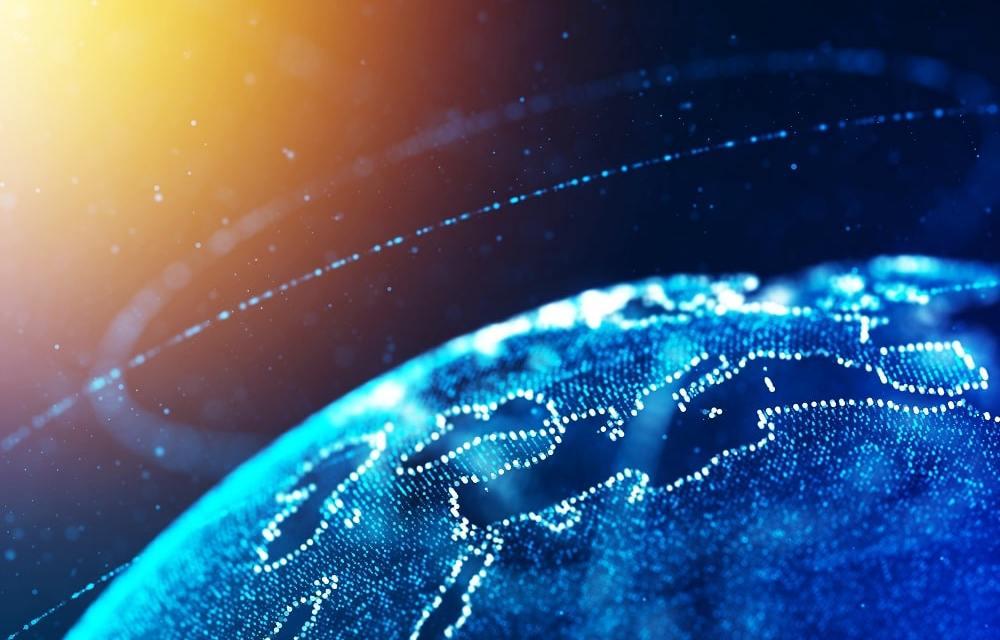 Waves recauda $120 millones para desarrollar soluciones empresariales