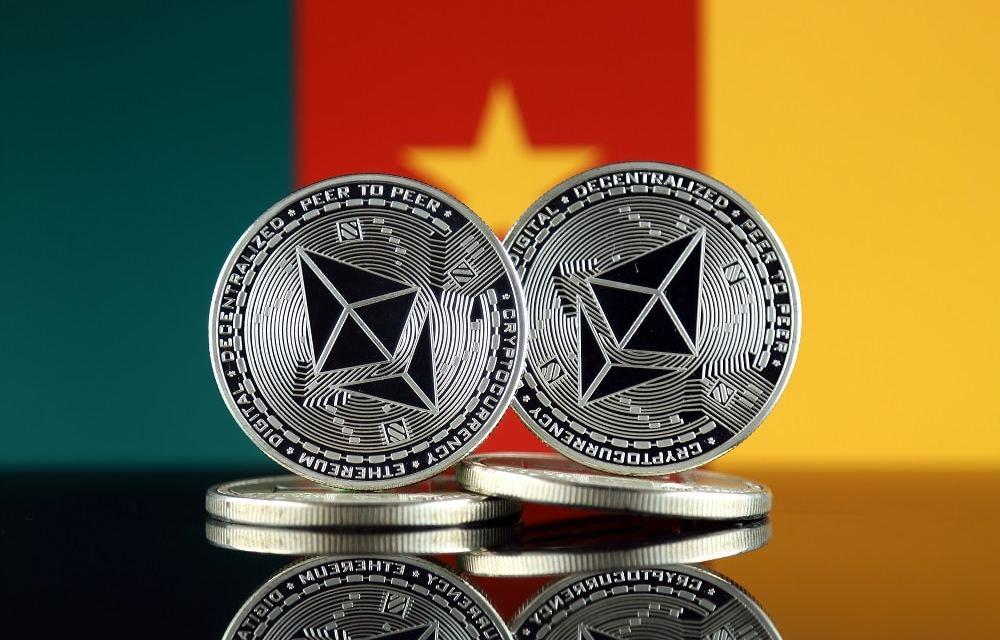 Movimiento separatista de Camerún crea criptoactivo para financiar su causa