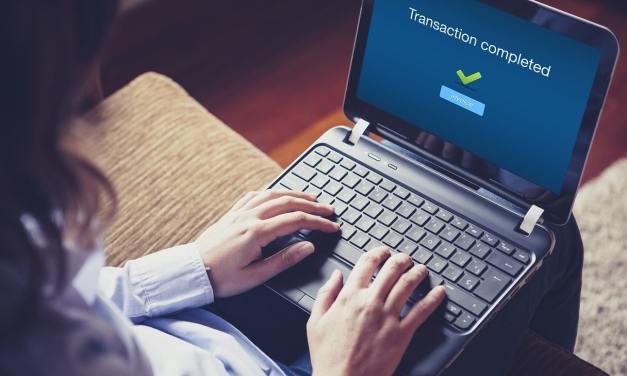 Coinbase habilita retiros con PayPal en Estados Unidos