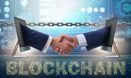 Firmada en Argentina primera operación inmobiliaria en la blockchain de Bitcoin