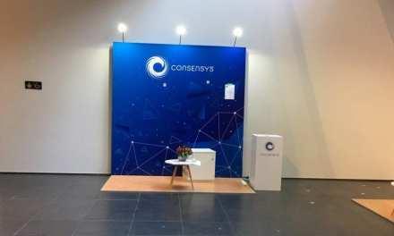 ConsenSys cierra sus oficinas de Latinoamérica, confirma exempleado