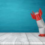 Regulacionesy mercadobajistafrenaronel impulso de las ICO 2018