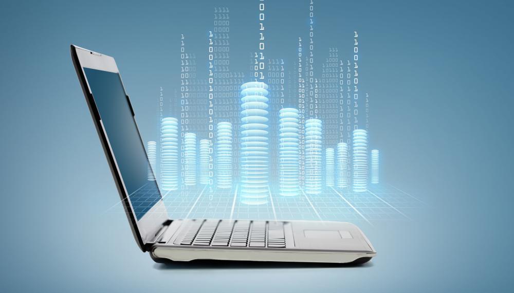 Evolución del mercado de criptomonedas influye en el tono informativo de medios digitales