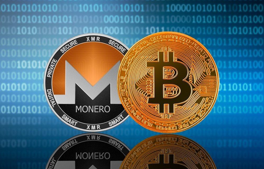 Pueden identificarse IP de usuarios de Monero y Bitcoin comprometiendo 20% de los nodos