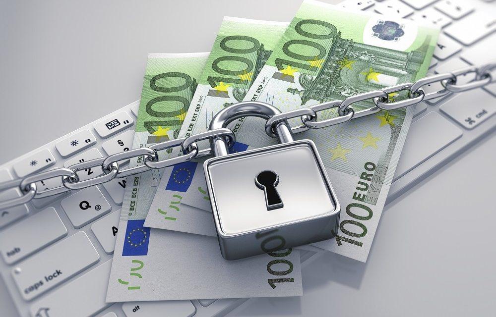 Regulador italiano suspendió dos criptoproyectos por sospecha de estafa