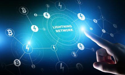 Presentan aplicación para facilitar instalación de nodos de Bitcoin y Lightning Network