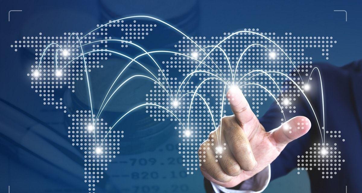 SatoshiTango y CryptoMKT expanden sus servicios hacia otras latitudes