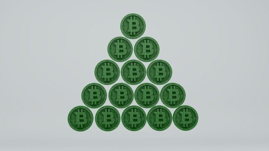 Minerworld alega no tener bitcoins para resarcir a inversionistas brasileños
