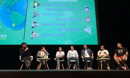 Desconocimiento ha llevado a algunos gobiernos a presionar a las criptobolsas latinoamericanas